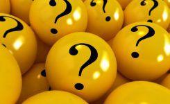 10 Intrebari