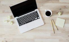 4 Modalitati eficiente de utilizare Social Media