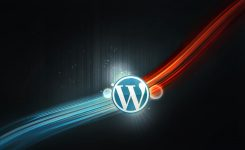 WordPress cel mai eficient si popular CMS